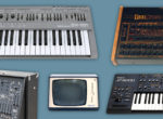 8 classic synths that are crying out to be reissued