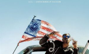 Listen to Joey Bada$$' new album All-Amerikkkan Bada$$ featuring J. Cole, Schoolboy Q and more