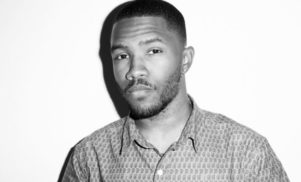 Listen to Frank Ocean's new playlist of songs featuring Rihanna, Young Thug, Drake and more