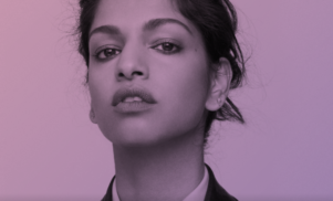 M.I.A adds Soulwax, Princess Nokia, Father to Meltdown 2017 lineup