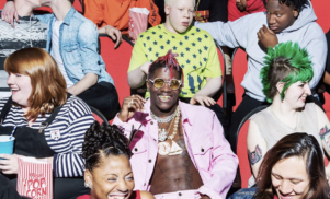 Lil Yachty unveils debut album Teenage Emotions featuring Kamaiyah, Diplo, Migos, YG