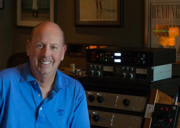 Legendary hip-hop mastering engineer Tom Coyne has died