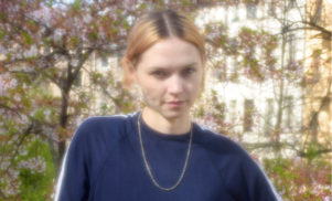 Discwoman co-founder UMFANG announces new album Symbolic Use Of Light