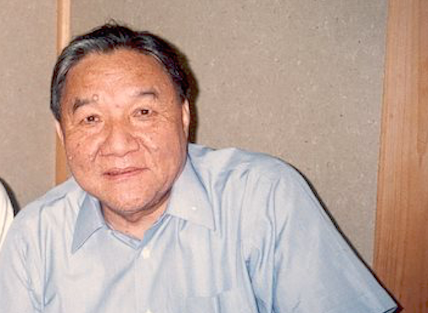Ikutaro Kakehashi, Founder Of Roland, Dies At 87