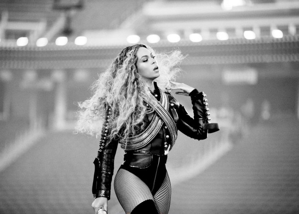 "Beyoncé launches ""Formation Scholars"" scholarship to support young women in the arts"