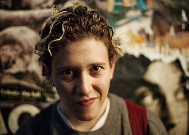 Forty-piece orchestra to perform Mica Levi's Jackie score at live-screening