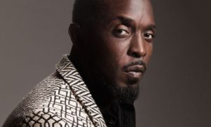 Michael K. Williams to play Miles Davis in upcoming biopic