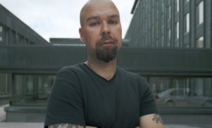 Pan Sonic founder and noise icon Mika Vainio has died aged 53