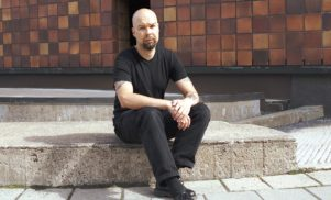 Playful brutality: Revisit our 2013 conversation with electronic music icon Mika Vainio