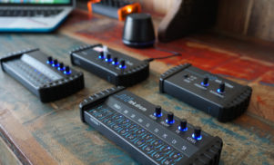 This complete set of gear for your studio is obscenely good value