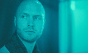 Christopher Willits opens 3D spatial audio venue, announces Horizon album on Ghostly
