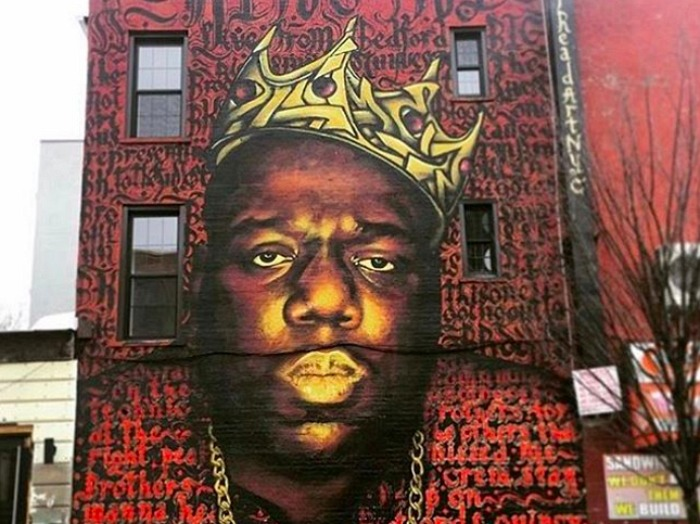 brooklyn landlord plans to destroy notorious big mural