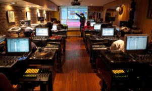 New York DJ school Dubspot under fire after allegedly ripping off students