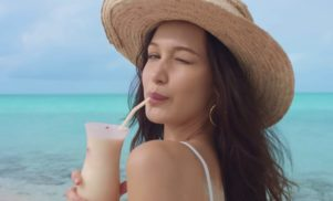 "Fyre Festival leak reveals ""preposterous"" social media advertising scheme"