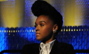 Janelle Monáe to star alongside Steve Carell in new drama from Robert Zemeckis