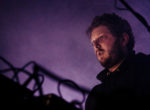 Hear Oneohtrix Point Never's new song featuring Iggy Pop 'The Pure And The Damned'