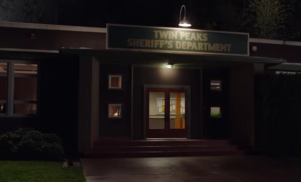 The new Twin Peaks trailer is beautiful and disturbing