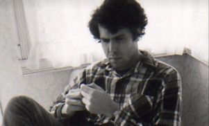Mazzy Star drummer Keith Mitchell has died