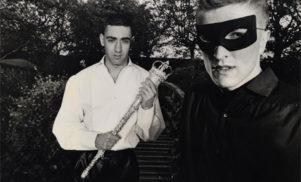 German techno pioneers DAF reissue four albums in DAS IST DAF boxset