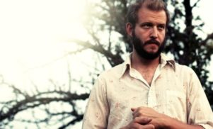 Bon Iver announces 10th anniversary reissue of For Emma, Forever Ago