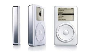 The MP3 is now officially dead, according to creators of the format