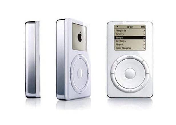 MP3 creators abandon file format behind digital music boom