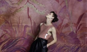 Perfume Genius, Grouper and Shabazz Palaces to curate Le Guess Who? 2017