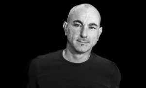 Trance legend Robert Miles' cause of death revealed