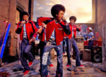 The Get Down cancelled by Netflix after just one season