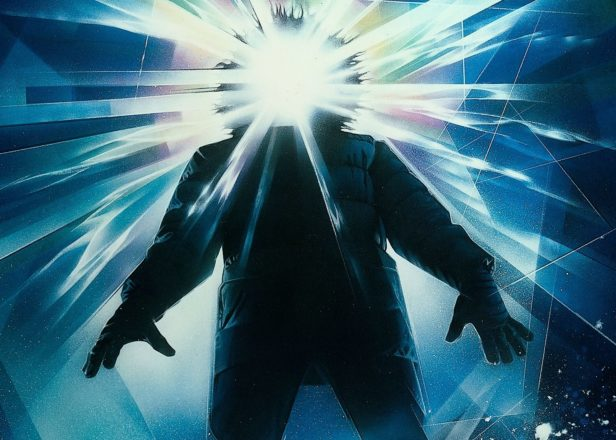 Mondo unveil John Carpenter's The Thing board game