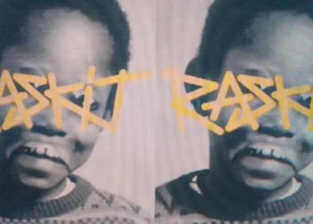 Dizzee Rascal announces new album Raskit, reveals tracklist