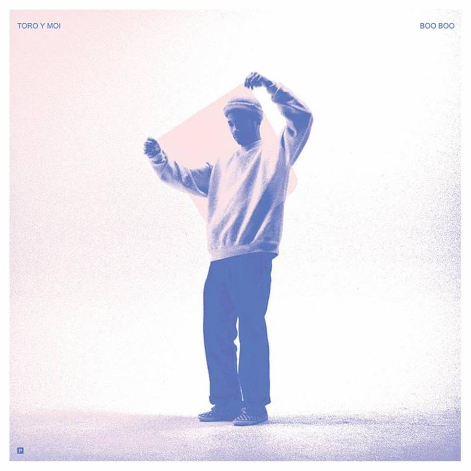 Toro Y Moi announces new album influenced by Travis Scott and Daft Punk
