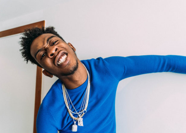 Mike Dean and Future aren't suing Desiigner for copyright infringement