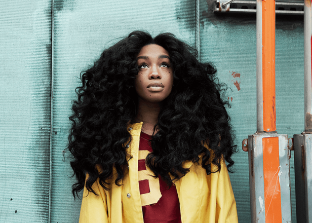 sza and isaiah rashad dating Confirmed: sza announces one-off unashamedly honest and thought provoking lyrics and saw her collaborate with heavyweights isaiah rashad is the weeknd.