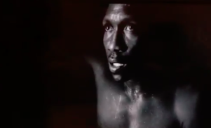 Watch the trailer for Tidal's 4:44 film with Mahershala Ali, Lupita Nyong'o and Danny Glover