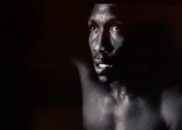 Tidal unveils 4:44 trailer starring Mahershala Ali and Danny Glover