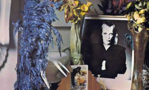 Four seminal Brian Eno albums set for deluxe vinyl reissue