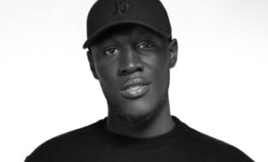 Listen to Artists for Grenfell charity single featuring Stormzy, Nile Rodgers and more