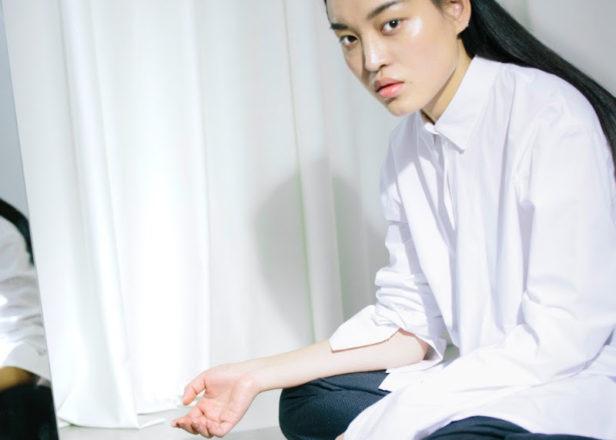 Pan Daijing announces debut album on PAN