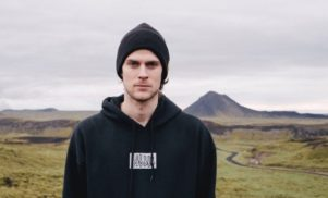 Bjarki cancels tour, splits from label partner following transphobia controversy