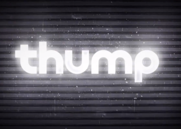 Vice Media closes electronic music site Thump