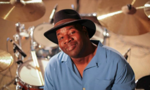 Prince drummer John Blackwell Jr. has died aged 43