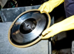 Australia to open first modern record pressing plant in over 30 years