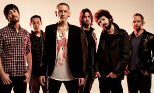 Linkin Park set up tribute website following Chester Bennington's death