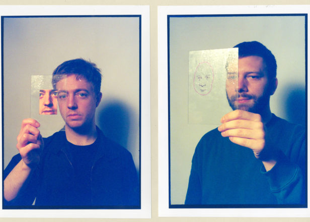 Mount Kimbie announce new album Love What Survives feat. James Blake, Micachu, King Krule