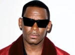 "R Kelly investigation raises accusations of holding women against will in abusive ""cult"""