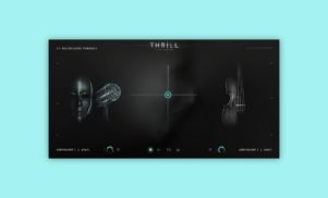 NI Thrill review: Hollywood-style suspense music made easy