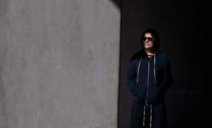 Alessandro Cortini to release new album Avanti inspired by family home movies