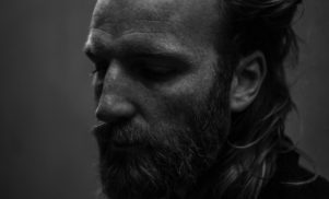 Ben Frost announces Steve Albini-produced album The Centre Cannot Hold