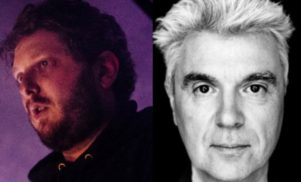 "Oneohtrix Point Never says David Byrne collaboration coming ""very soon"""